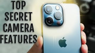iPhone 12 Pro Camera: 10 Things You Didn't Know! screenshot 3