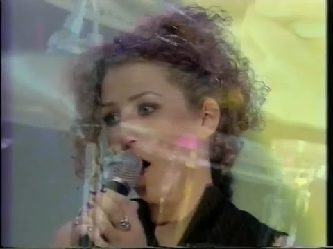 Olive - You're Not Alone (TOTP Live) (1997) | HD | 16:9 | 1080p |