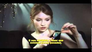 Beleza Adormecida - Trailer Oficial
