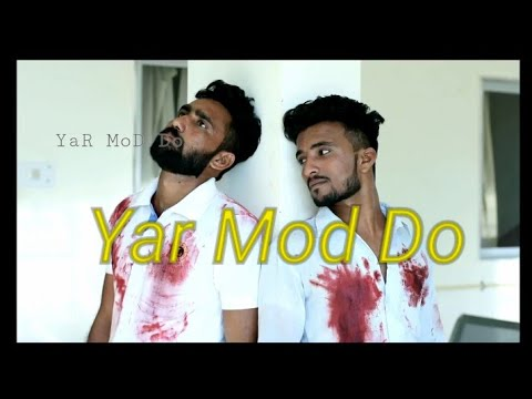 Yaar Mod Do Full video Song | Guru Randhawa , Millind Gaba | T-Series | Yaara Teri Yaari