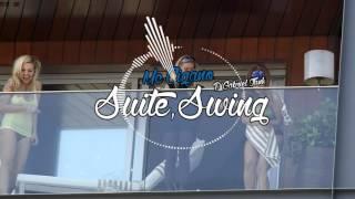 mc cigano suite swing dj gabriel