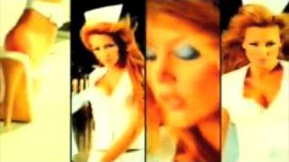 Thomas Gold & Matthias Menck - Everybody Be Somebody ( Club Mix ) Video Edit.