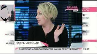 Особенности российских сериалов /// ЗДЕСЬ И СЕЙЧАС