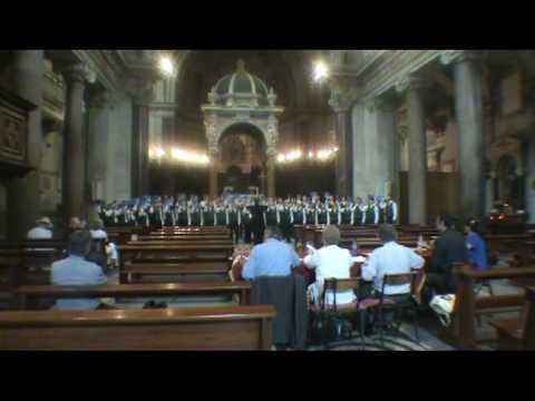 Singakademie Graz 3 7