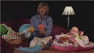stimulating a baby s sensory development how to stimulate a 6 month old s senses