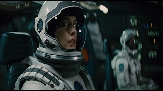 Top Sci Fi Alien Action Movies Full Movie English (HD)