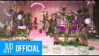 "TWICE SPECIAL LIVE ""SWEET SUMMER DAY"""