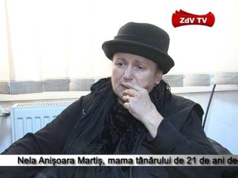 Apel Nela Anisoara Martis