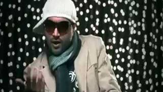 "Dil Hor Mangda -brand New Hit Club Song 2011"". [MUST Watch] -Guri"