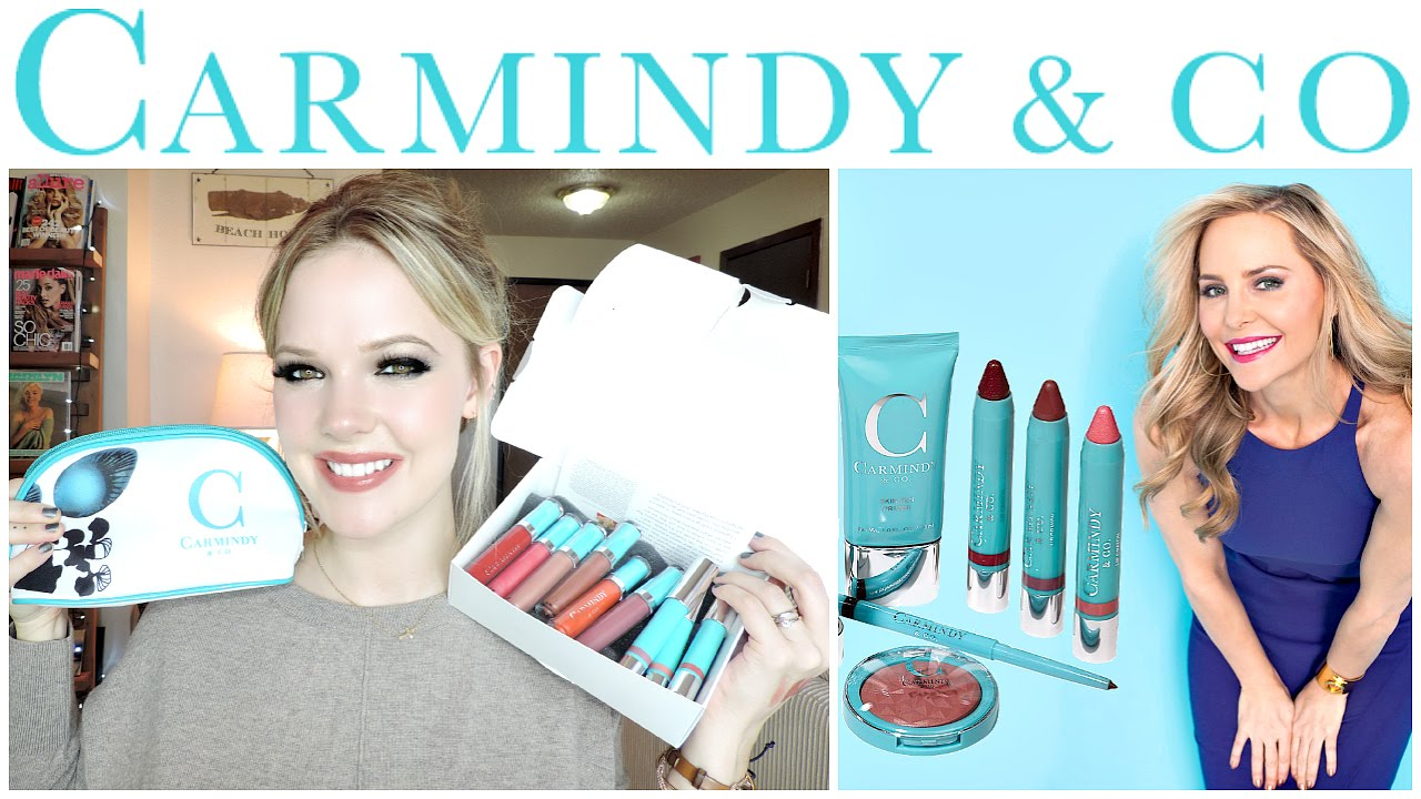 Huge haul review carmindy cosmetics youtube huge haul review carmindy cosmetics baditri Choice Image