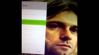 Theme custom et image de joueur gratuit XBOX 360