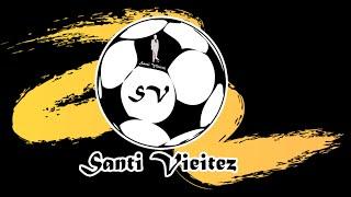 Pere Tobaruela habla de Santi Vieitez en el programa EL PUNTEIROLO