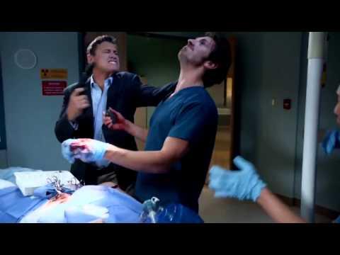 The Night Shift 1x07  HD 'Blood Brothers' Season 1 Episode 7