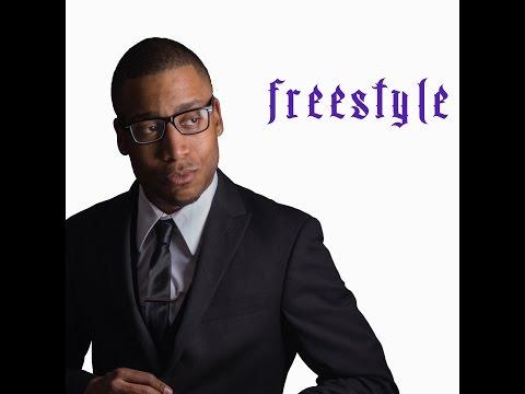 beyonce---feelin-myself-freestyle