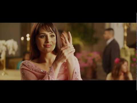 AKHIYAN Full Song- Rahat Fateh Ali Khan 2012 MIRZA The Untold Story Full HD