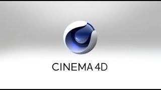 CINEMA 4D problem حل مشكلة برنامج سينما 4 دي   libmmd.dll