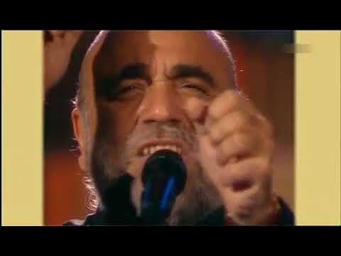 "Demis Roussos - ""Mon ile"""