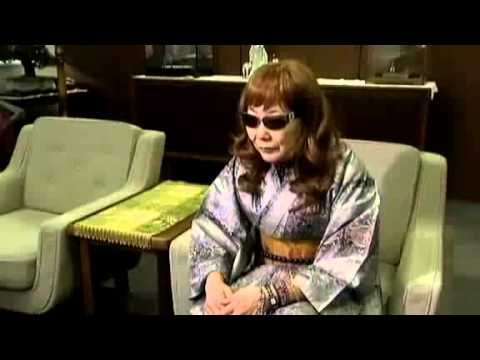 forex---japan's-forex-traders-housewives.flv