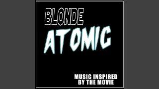 """Der Kommissar (From """"Atomic Blonde"""")"""