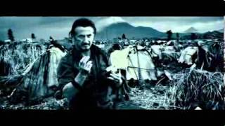 The Secret Life of Walter Mitty trailer
