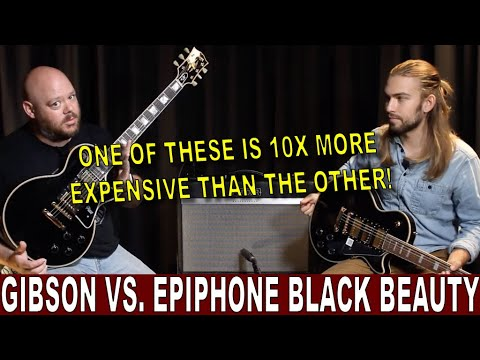 gibson-vs.-epiphone-|-the-black-beauty-duel.-is-the-gibson-worth-10x-more?!