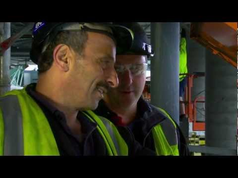 ETU Apprentices 10. Wages - Award Vs Enterprise Agreement
