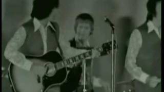 The Hollies - Quit Your Lowdown Ways