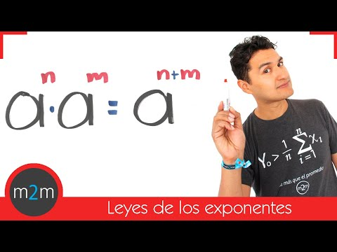 Multiplication de polinomios ejercicios resueltos yahoo dating 2