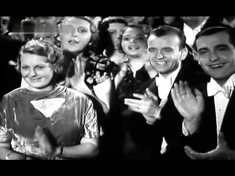 Film Ungeküsst Soll Man Nicht Schlafen Gehn 1936 Youtube