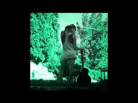 Journey King - Girlfriend (Boyfriend Remix Cover)