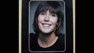 Helen Reddy - Take What You Find - Extended 12 inch  Disco Track - The Queen of 70s Pop