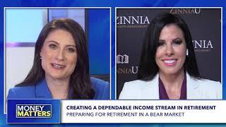 Zinnia Wealth Management