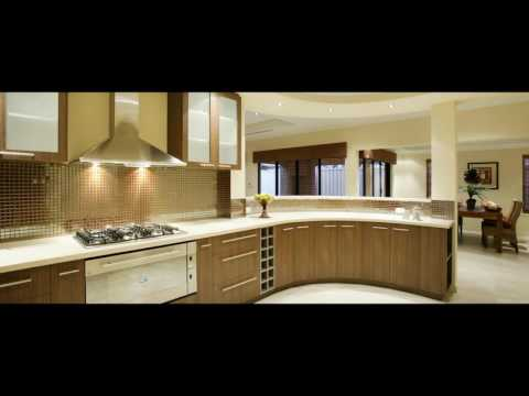 best modular kitchen wardrobe design tv unit in bangalore whitefield 9008133998 - Kitchen Wardrobe Designs