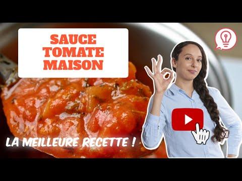 recette-sauce-tomate-maison---5-étapes-faciles-à-réaliser