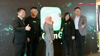 Newly launched e-hailing service PICKnGO aims to lift M'sia's taxi industry