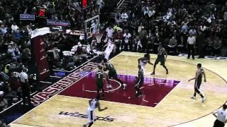 Marcin Gortat NBA All-Star