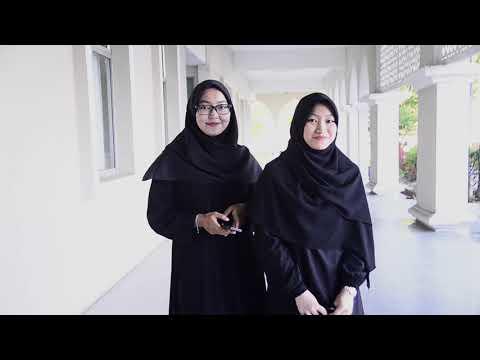 VIDEO KORPORAT USAS ACCOUNTING SOCIETY