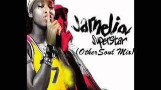 Jamelia- SuperStar (OtherSoul Mix)
