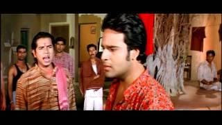 Ihe Ba Araj Mor Sab Pardesiyan Se [Full Song] Gawanwa Le Ja Raja Ji