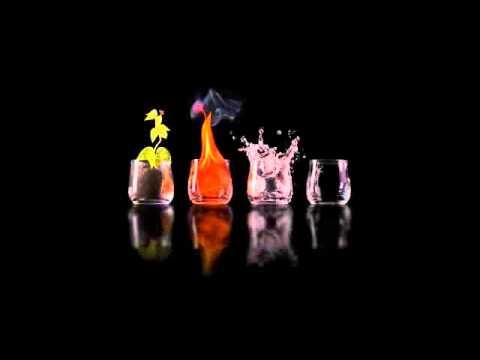 Четыре стихии: Вода,Воздух,Земля,Огонь для знаков зодиака.