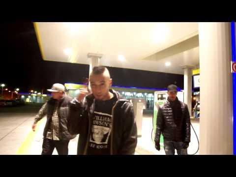 DTS ft Chack-M - J'ai Tord Encore thumbnail
