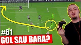 gol-senzational-sau-bara-fifa-19-romania-cariera-61