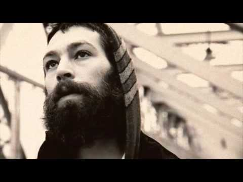 Matisyahu- Temple (album version)