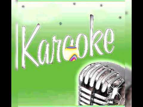 Povestea noastra e speciala ( Karaoke) LIVE