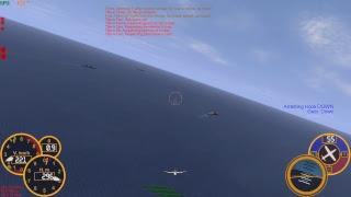 IL-2 Sturmovik: Forgotten Battles + Ace Expansion Pack