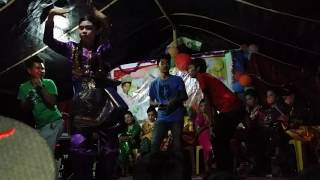 Download Video ❤TRIBAL GROUP❤ MP3 3GP MP4
