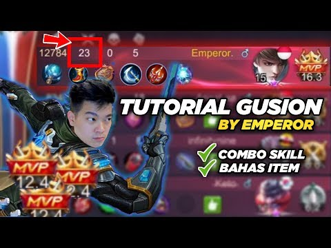 download TUTORIAL GUSION BY EMPEWIK!!