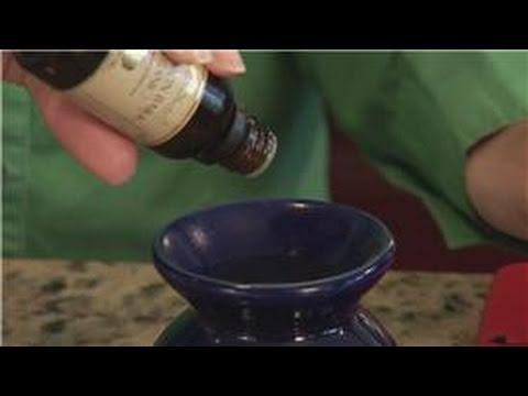holistic-aromatherapy-:-almond-oil-for-aromatherapy
