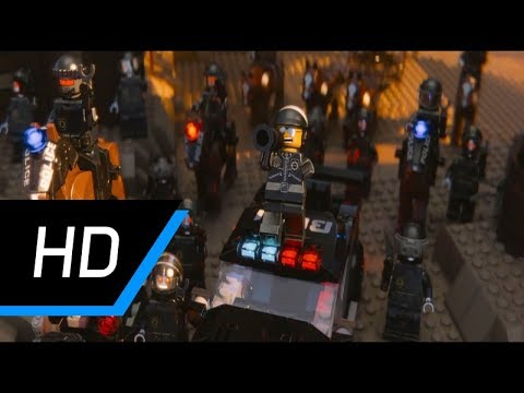 police-chase-in-the-old-west-|-the-lego-movie-|-1080p-60fps