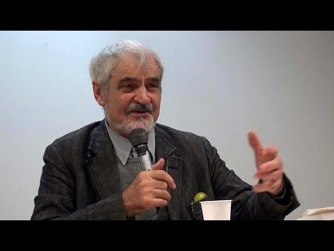 S. Latouche : La décroissance, un projet pour en finir avec l'économie ?
